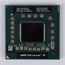 AMD Phenom II N970 HMN970DCR42GM 2.2 GHz 1800 MHz Quad-Core CPU Processor