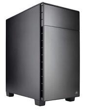 Corsair Carbide Quiet 600q Inverse ATX Full Tower Case