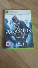Assassins Creed for Xbox 360