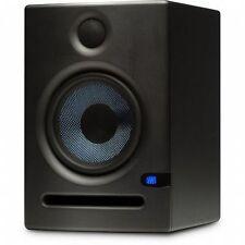 Presonus eris E5 studio monitor (single)