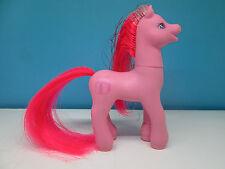 My Little Pony G2 Lady Cupcake (1)
