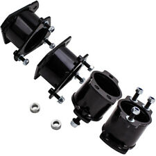 Front Rear 3 inch Lift Kit For Ford Explorer 2008 2x2 /4WD