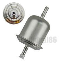 OE #16400-41B05 Car Fuel Filter For Nissan 100nx B12 200sx S13 S14 300zx Z31 NEW
