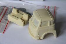 MINITRUCKS KIT non monté ref 46 Saviem JM 240 tracteur