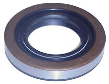 Transfer Case Output Shaft Seal fits 1975-1979 Plymouth Trailduster  POWERTRAIN
