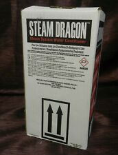 Sheets Steam Dragon, 1 gal. Boiler Protector Water Conditioner Dry Cleaning