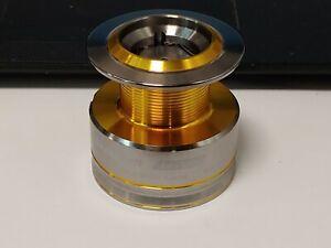 1 Okuma Part# 240016269 Spool Assembly Fits Avenger AV-6000
