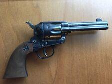 Vintage Daisy BB Gun Pistol