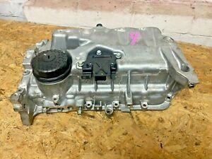 2019 Kia Sportage 1.6 CRDi D4FE Oil Sump