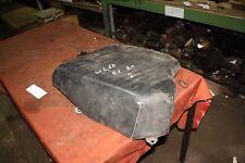 MERCEDES w460 w461-G Classe-Cuscino Sedile Posteriore Sedile Sedile Cuscino Banca