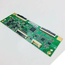 Samsung 47-6021043 (HV320FHB-N10 / HV480FH2-600)T-Con Board for a UN32J5205AFXZA