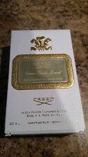 Green Irish Tweed by CREED 4 oz / 120 ML Eau De Parfum Spray New in Box For Men