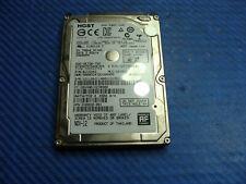 """HP Envy m6-1206dx 15.6"""" Genuine 750GB 2.5"""" SATA Hard Drive 5K750-750 638820-001"""