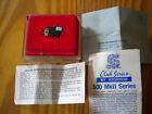 stanton club series 500 mk2 system