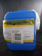 Laboratory GE Silicone LowTemp Polydimethylsiloxane Cooling Oil 4KG ME-51190295