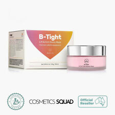 Maelys Cosmetics B-TIGHT - Anti Cellulite Booty Mask (BTight)