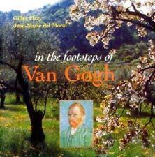 In the Footsteps of Van Gogh (Penguin Studio Books)