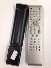 EZ COPY Replacement Remote Control LG BPM35 Blu-Ray Disc DVD Player