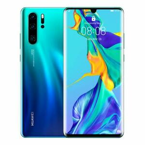 Huawei P30 Pro Dual Sim 128GB - All Colours - (Unlocked) Smartphone