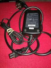 Caricabatterie ORIGINALE alimentatore Packard Bell Easynote E2363 - MIT-LYN02
