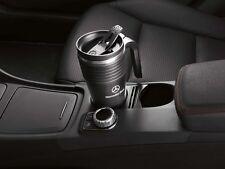 original Mercedes Benz Multi Funktions Halter Mittel Konsole A Klasse CLA GLA