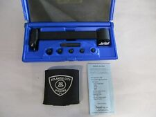 CENTRAL TOOLS 6462 CYLINDER BORE GAUGE ENGLISH SPECIAL TOOL KIT