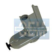 Distributor Rotor Original Eng Mgmt 3871