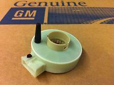 01 02 03 04 C5 CORVETTE STEERING WHEEL POSITION SENSOR NEW GM