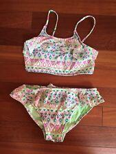 Girl's Gap Kids Swim Suit - Size XXL