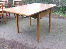 Formica Kitchen Furniture