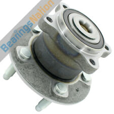 Rear Wheel Hub Bearing Assembly for Buick Chevrolet Sonic Trax replace HA590444