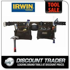 Leather IRWIN Toolboxes & Tool Storage Solutions