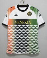 Maglia Calcio FC VENEZIA 2Maglia 20-21 S M L XL XXL *leggere Descrizione Oggetto