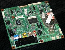 für Blaupunkt 32//148O-11B-EGBQ-EU LED Stripe CRH-P32CA3535T030751U-REV1.0 B