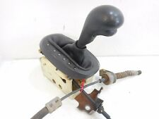 05 Chrysler Sebring Auto Trans Floor Shift Shifter Box W/ Cable & Boot OEM