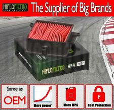 Hiflo Filtre à air hfa5010ds pour kymco agility people super 8
