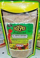 Easispice Jamaican All Purpose Seasoning 150 grams