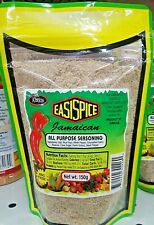 All Purpose Seasoning 150g