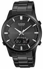 CASIO - Funksolar-Herrenarmbanduhr - LCW-M170DB-1AER - NEU - vom Händler