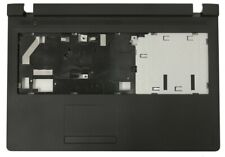Nuevo Lenovo Ideapad 100-15IBY Negro Reposamuñecas Touchpad Carcasa 5CB0J30726