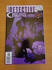 Detective Comics #771 ~ NEAR MINT NM ~ (2002, DC Comics)