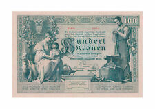 Novelty/Replica Banknotes