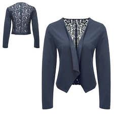 Only Damen Blazer Anzugjacke Business Jacke Damenjacke Cardigan SALE