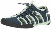 JSport by Jambu Women's Newbury-Water Ready Fisherman Sandal 9.5 M US