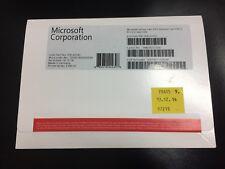 Windows Server 2012 / 2012R2  Erweiterungslizenz für 5 Benutzer / MwSt-Rechnung.