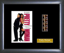Pretty Woman Film Cell memorabilia Limited Edition
