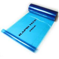 19,97€/m² Projecteurs Protection Bleu 30x100cm film coloré 3 3 couches