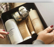 Elemis Pro-Collagen Day To Night Skincare Gift Set, 6 Pieces, Tonka & Vanilla