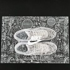"Nike Air Max 90 Laser Pigeon ""Air Max Con NYC"" Size 12 - Off White"