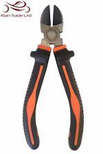 """Alicates 8"""" Pulgadas Alicates-Herramienta de múltiples linier's electricista Cortador Pelador de cableado"""